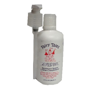 Fairy Tales 32oz Repel Conditioner